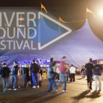 Precios de las entradas y los bonos del River Sound Festival en el Parking Norte