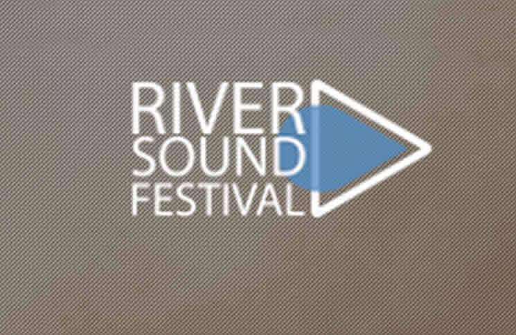 River Sound Festival