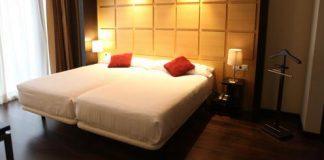 Alojamiento en Zaragoza, hoteles, casas y apartamentos para dormir en Zaragoza