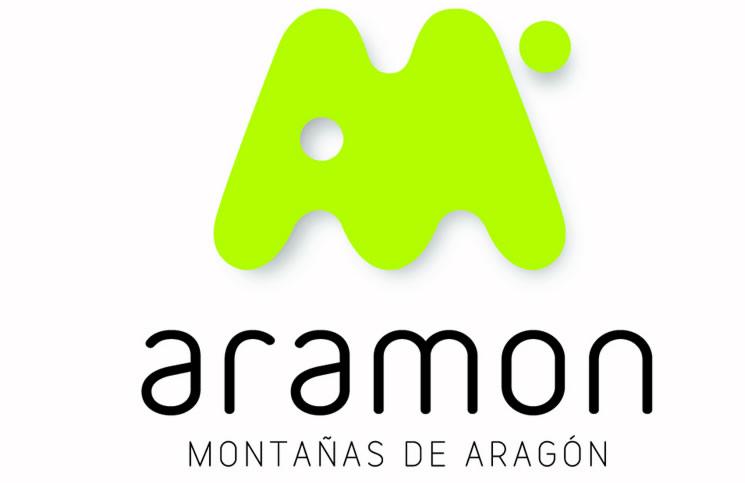 Oferta de 400 empleos para las estaciones de esquí de Formigal, Cerler, Panticosa, Javalambre y Valdelinares.
