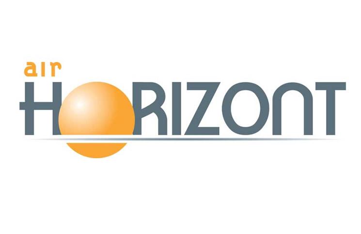 Air Horizont es la nueva compañía aérea aragonesa que operará desde el aeropuerto de Zaragoza