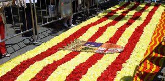 Días Festivos en la ciudad de Zaragoza