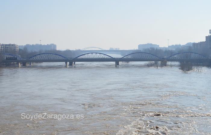 crecida-puente-hierro