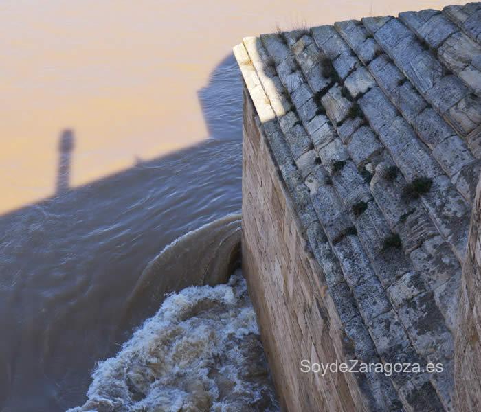 crecida-puente-piedra