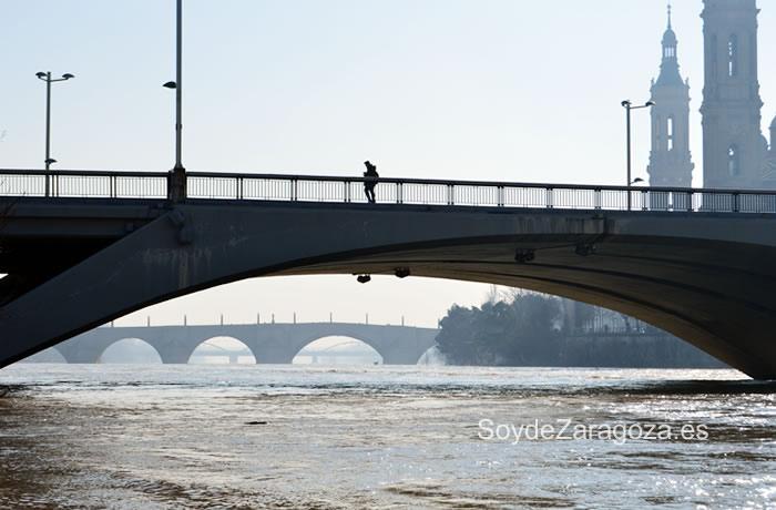 crecida-puentes