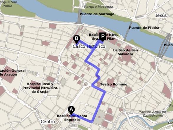 miercoles-santo-recorrido-procesion-encuentro-jesus-camino-calvario