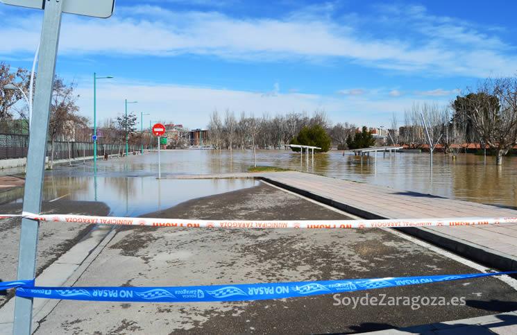 almozara-inundacion-ebro