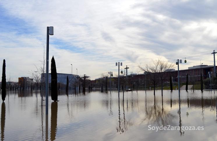 aparcamiento-torre-agua-inundacion