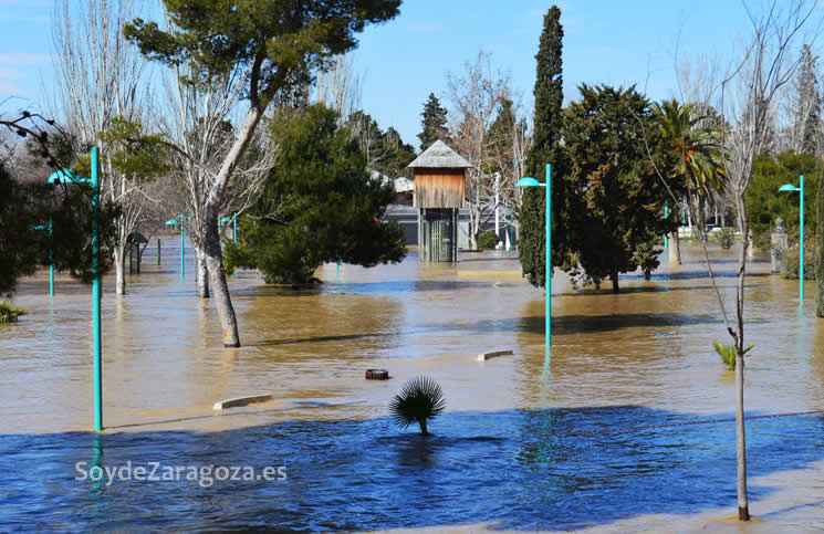 arboleda-de-macanaz-inundacion-ebro-zaragoza