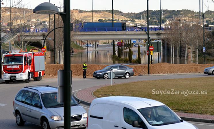 avenida-ranillas-inundada