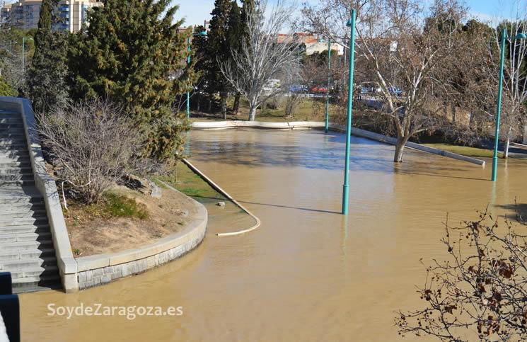 bajada-puente-santiago-macanaz-inundado