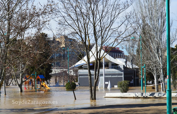 cafeteria-macanza-inundada