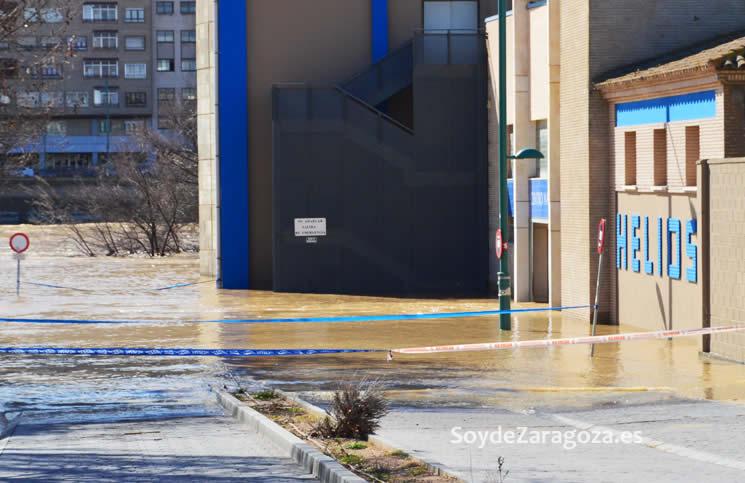 cordon-policial-inundacion-helios
