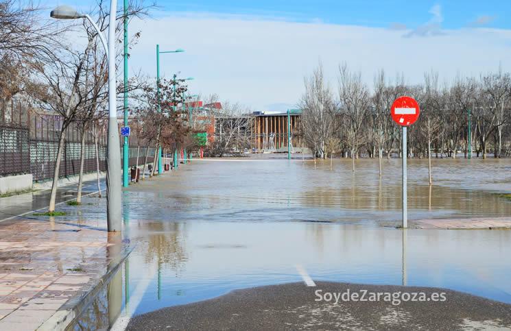final-avenida-puerta-sancho-inundada