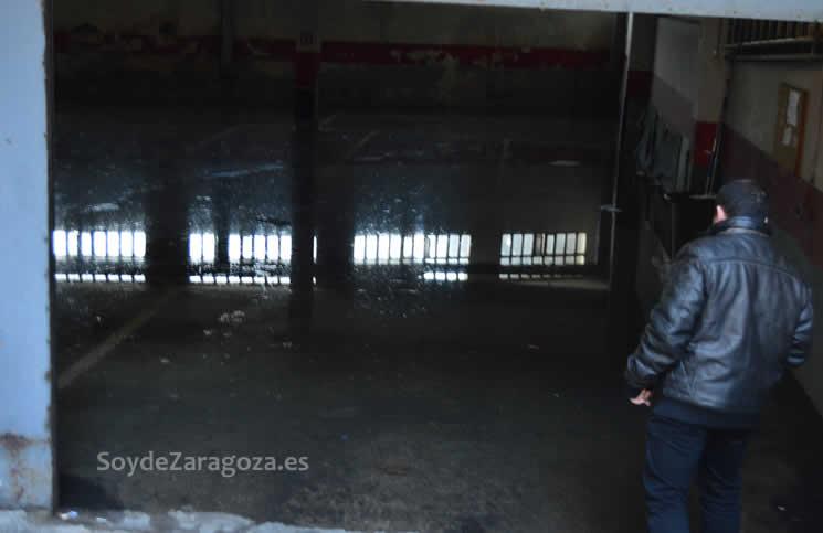 garaje-almozara