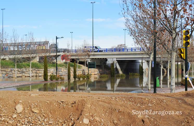 inundacion-ranillas-zaragoza-crecida-ebro-2015