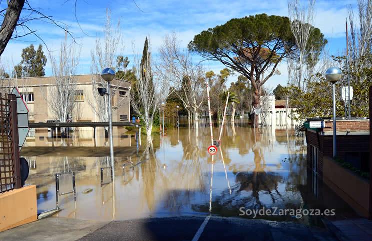 inundacion-tiro-pichon-almozara-entrada