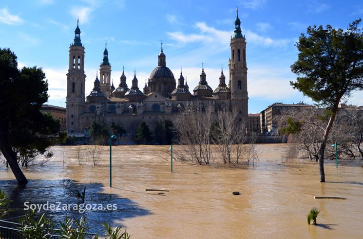 inundacion-zaragoza-crecida-ebro