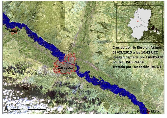 landsat-8-crecida-ebro-satelite-aire-inundacion