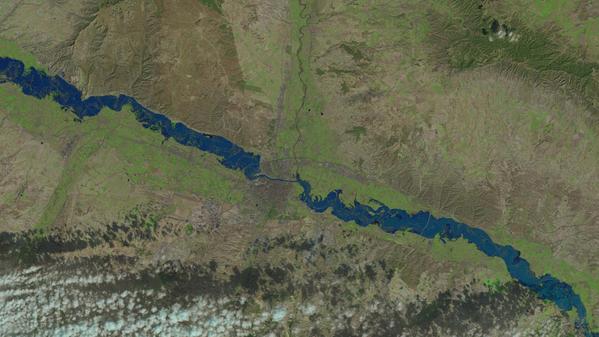 crecida-ebro-landsat-8-ebro-inundacion