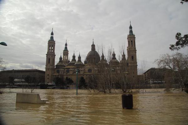macanaz-inundado-3
