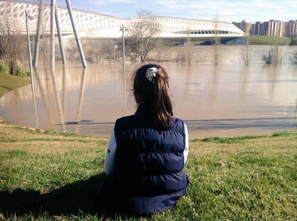 pabellon_puente