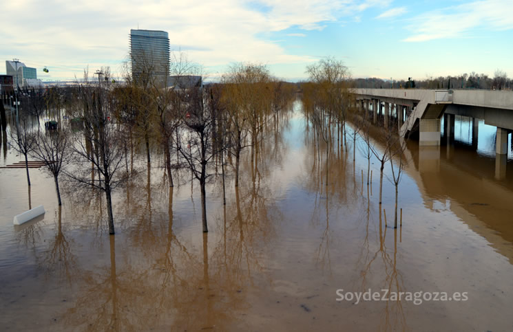 parque-agua-inaem-inundacion
