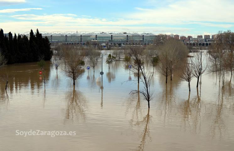 parque-agua-inundado
