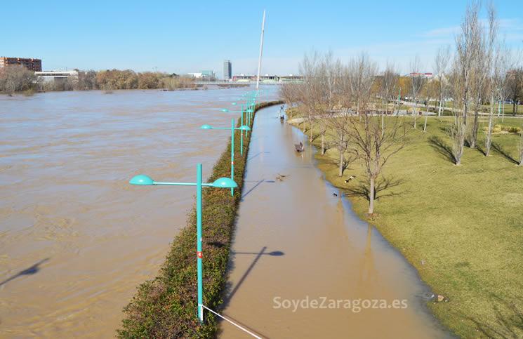 paseo-ranillas-inundado