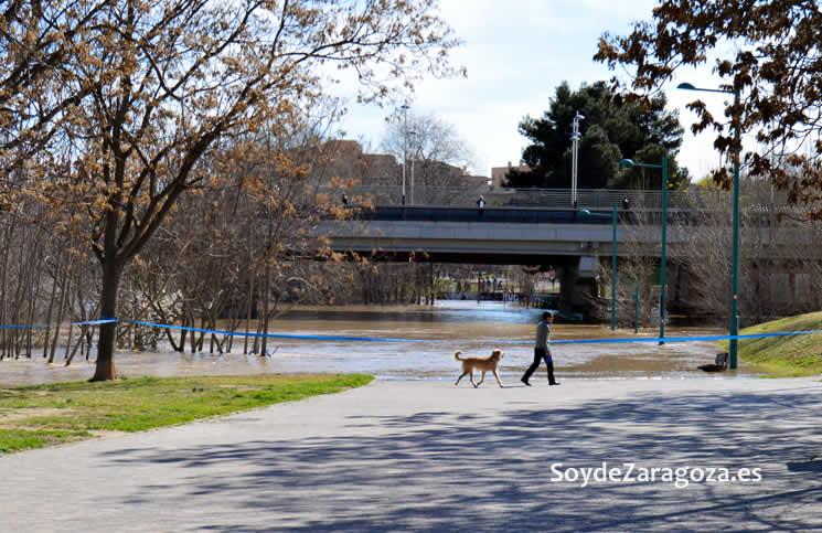 paseo-ribera-almozara-inundado