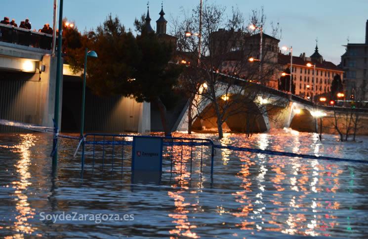 puente-santiago-riada