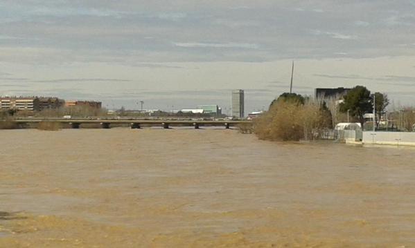 puente_almozara