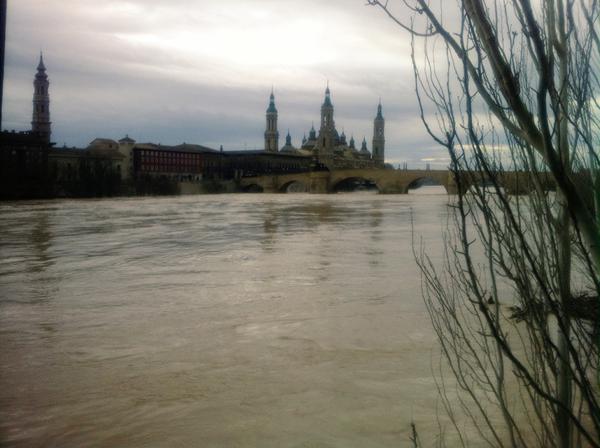 puente_piedra_riada