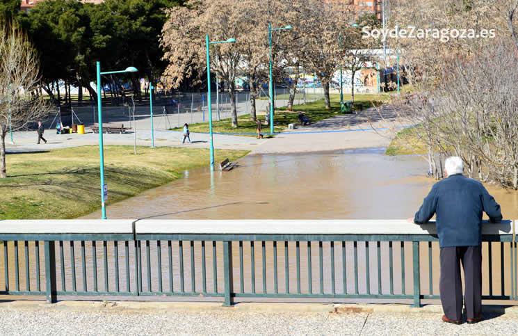 ribera-puente-almozara