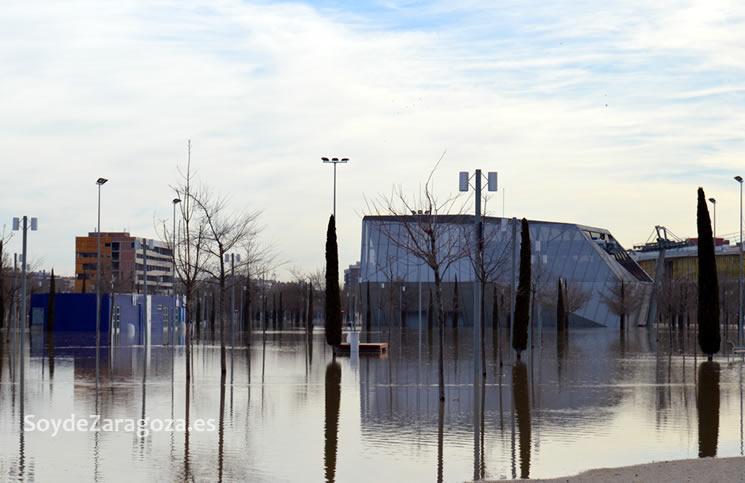 telecabina-parque-agua-inundadajpg