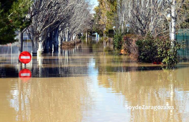 tiro-pichon-inundado