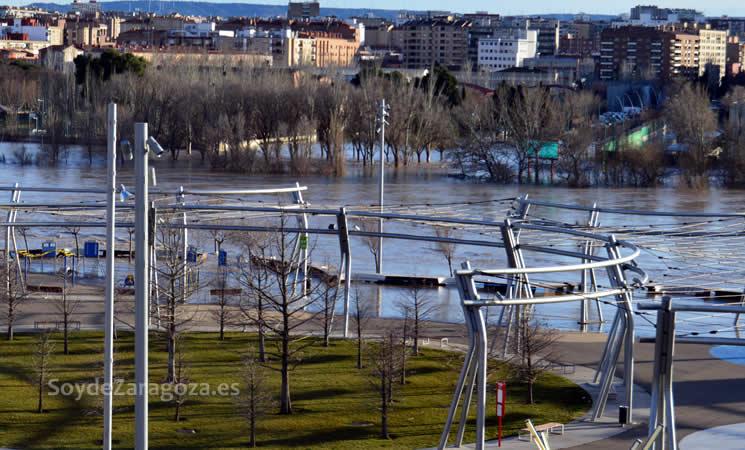 vista-desde-acuaro-frente-fluvial-ribera-expo-crecida-ebro