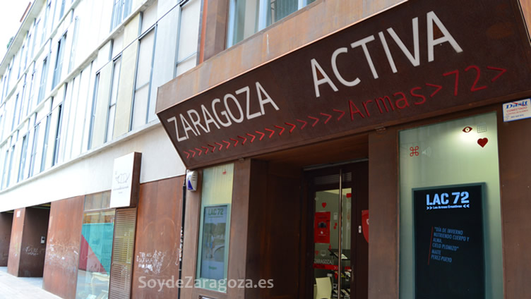 zaragoza-activa-como-ir-las-armas