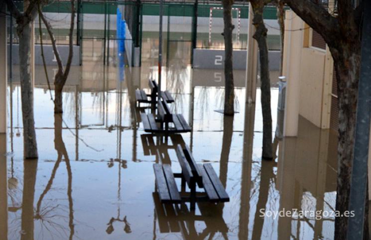 zona-deporte-inundada