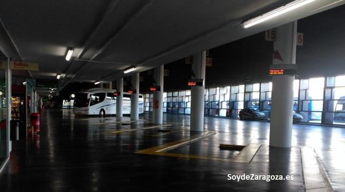estacion-autobuses-zaragoza (1)
