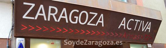 zaragoza-activa-calle-las-armas