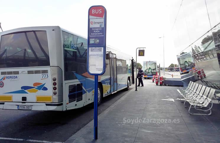 autobus-a-plaza