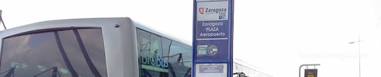 bus-a-plaza
