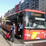 bus-zaragoza-casetas