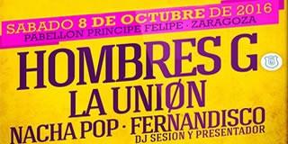 entradas-concierto-hombres-g-la-union-nacha-pop-fernandisco-fiestas-del-pilar