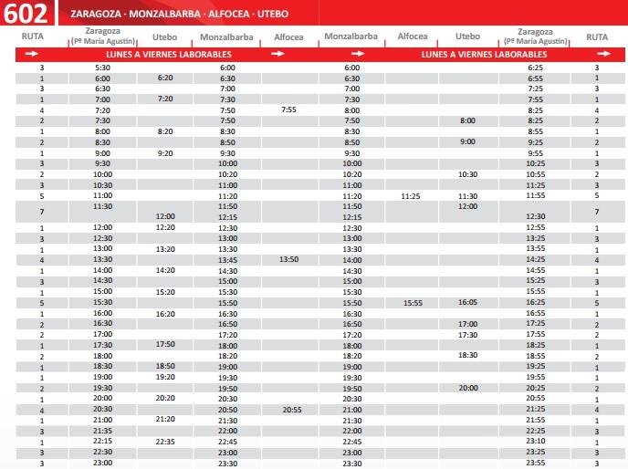 bus-utebo-monzalbarba-horarios