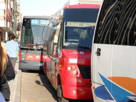 bus-zaragoza-urbanizacion-san-lamberto
