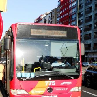 bus-zaragoza-utebo-monzalbarba-alfocea