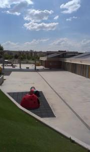 Calendario Escolar Aragon 2020.Calendario Escolar De Aragon Del Curso 2019 2020