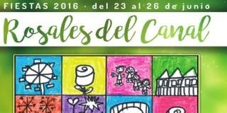 fiestas-rosales-del-canal-2016